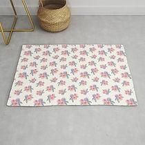 delicate-rose-pattern-rugs.jpeg