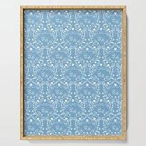blue-floral-folk-art-hand-drawn-pattern-