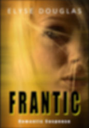 FRANTIC.jpg