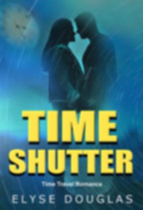 TIME SHUTTER silhouette couple.jpg