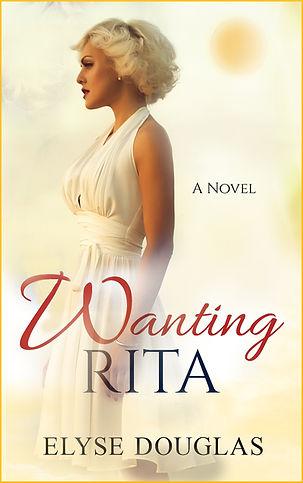 Wanting Rita  Gold.jpg