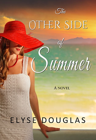 OTHER SIDE NEW COVER.jpg