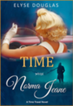 TIME WITH NORMA JEANE FINAL.jpg