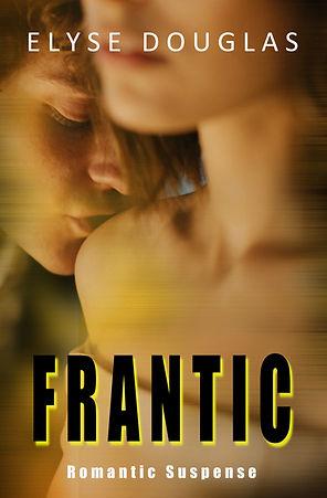 FRANTIC couple.jpg