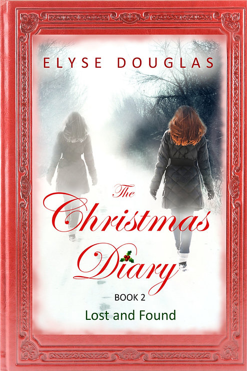 The%20Christmas%20Diary%20New%20Diary%20