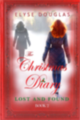 The%2520Christmas%2520DIARY%2520LOST%252