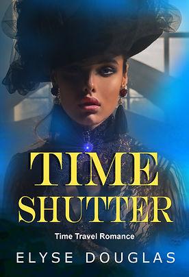 TIME SHUTTER GIRL.jpg