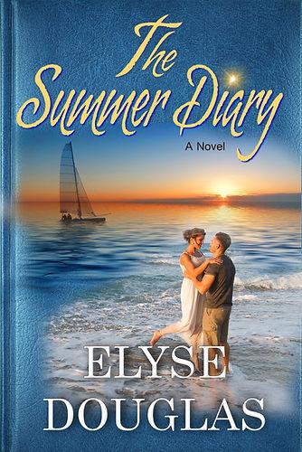 The Summer Diary V.jpg