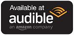 Audible logo - Copy.png