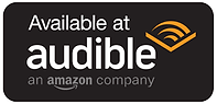 Audible logo - Copy.png