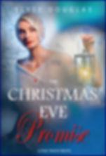 THE CHRISTMAS EVE PROMISE FINAL clock.jp