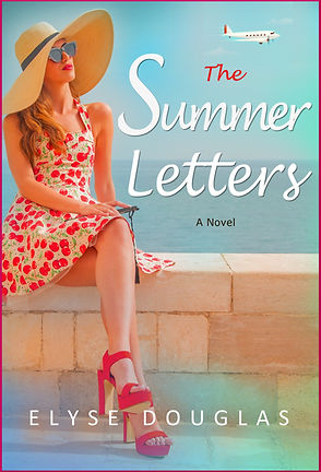 The Summer Letters RED.jpg