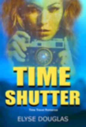 TIME SHUTTER FINAL.jpg