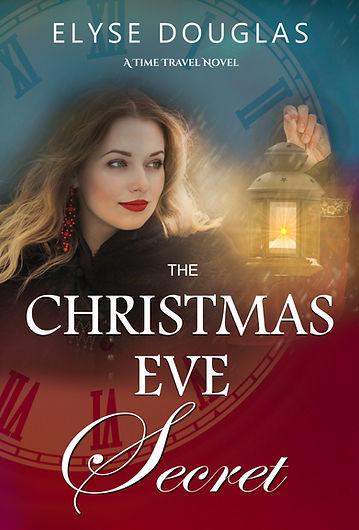 THE CHRISTMAS EVE SECRET final.jpg