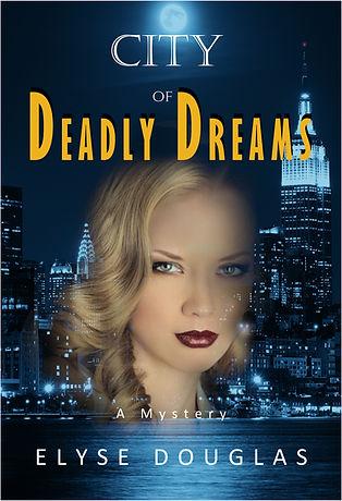THE SECRET OF DEADLY DREAMS.jpg