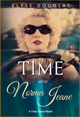 NEW TIME WITH NORMA JEANE FINAL.jpg
