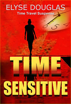 TIME SENSITVE FINAL L.jpg