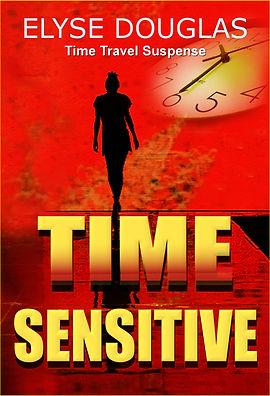 TIME SENSITVE FINAL L.jpg