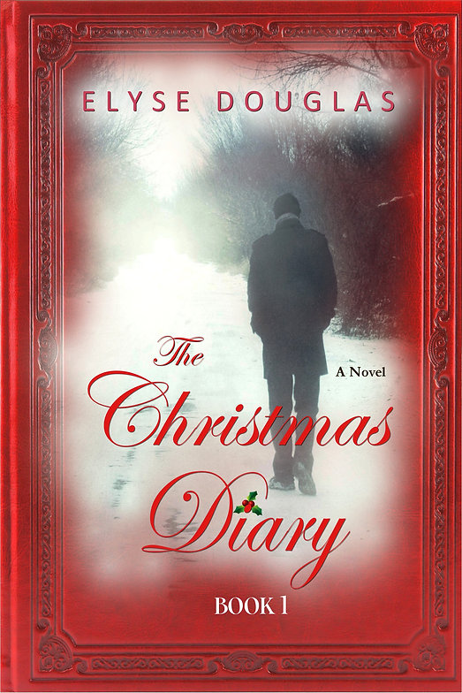 The%20Christmas%20Diary%20BOOK%20ONE%20F