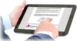 E-Notarization on a Tablet.jpg