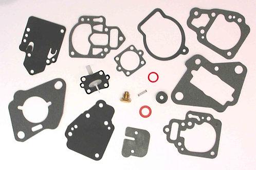 Mercury Carburettor kit(primer)
