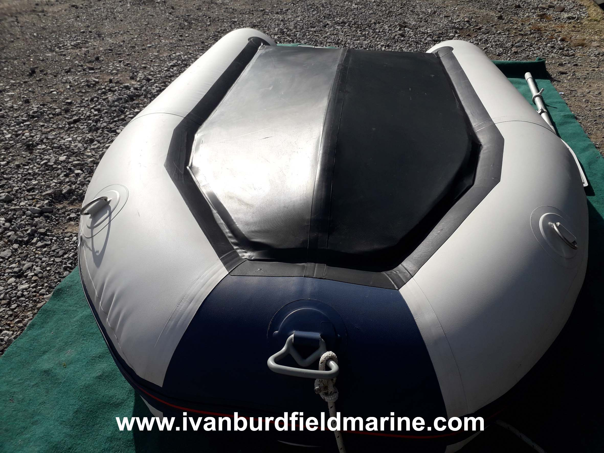 Yamaha 240 6www