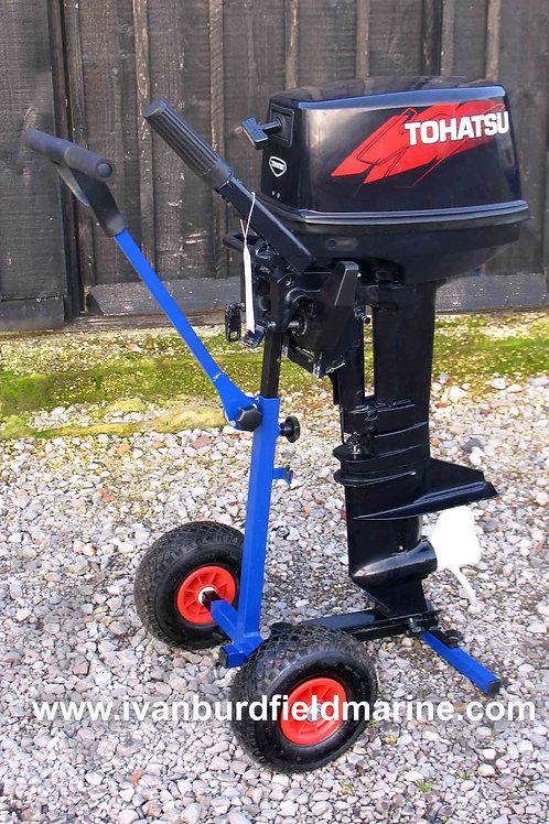 Outboard Trolley (60kg)