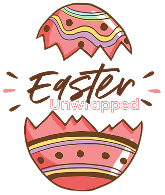 Easter Kids Logo.png
