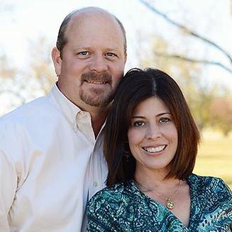 Pastor Bill LeMaster