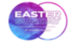 Easter Sunday Alpha 2.png