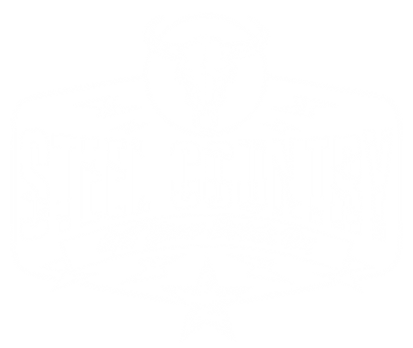 Steel Country Bull logo.png