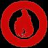 Flame Badge.png