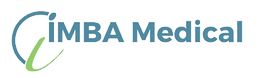 IMBA Medical Logo