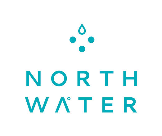 North Water_Wordmark & Icon Stacked.jpg