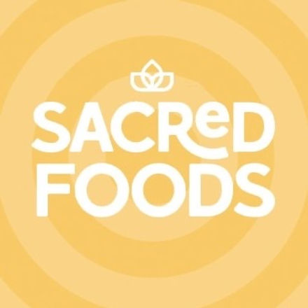 Sacredfoods Logo copy.jpg