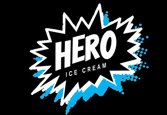 HERO_Logo CLR.png