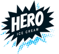 Hero Ice Logo.png