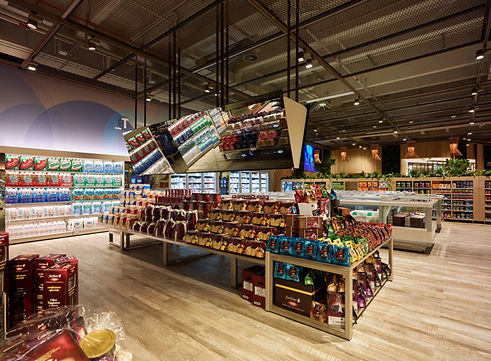 Carlo-Ratti-Associati-Supermarket-of-the