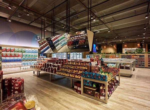 Carlo-Ratti-Associati-Supermarket-of-the