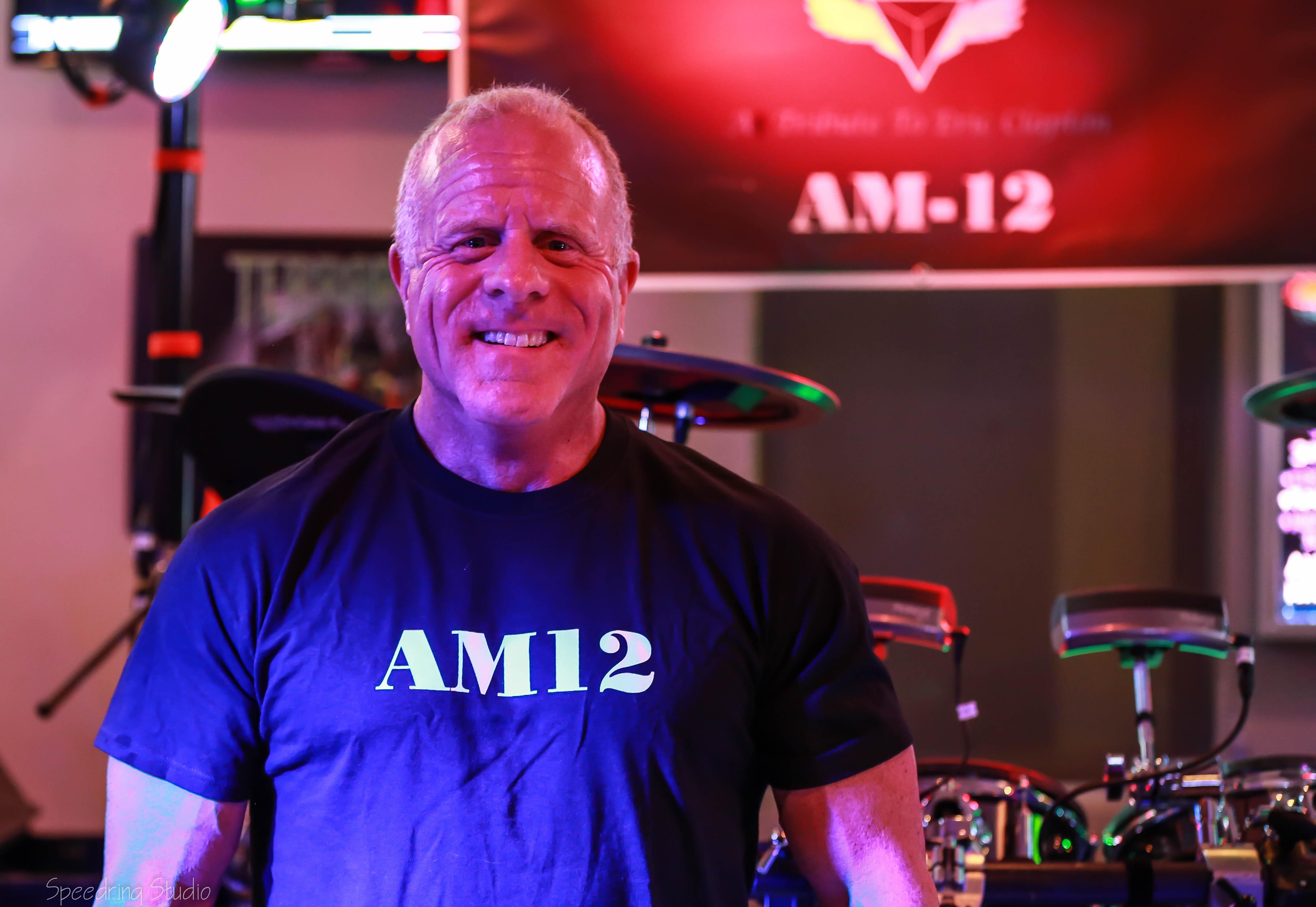 AM12 6-30-17-12