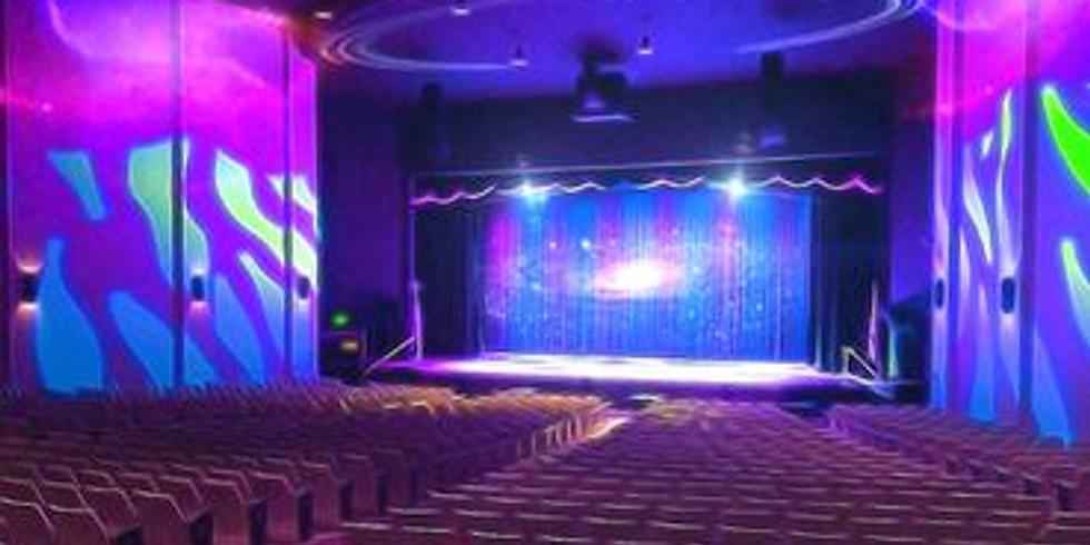 Private Event  Century Village Theater (1)