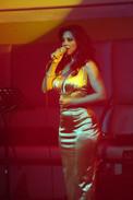musicTijuana8.jpg