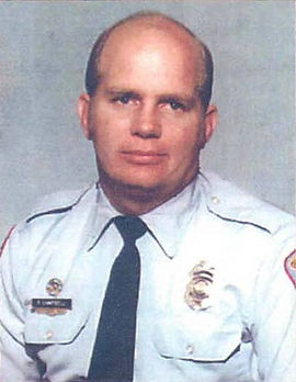 Campbell, Pat EOW SEPT 22 1985.jpg