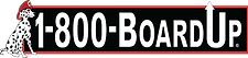 1800Boardup.png