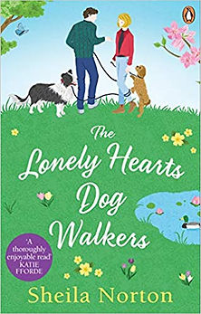 Lonely Hearts Dog Walkers.jpg