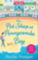 The Pet Shop at Pennycombe Bay.jpg