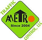 Metro Anniversary Logo.jpg