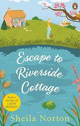 Riverside Cottage cover image.jpg