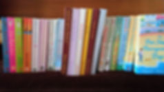 All books 2019  1.JPG