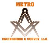 Metro Engineering.PNG